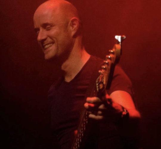 Han van Oers